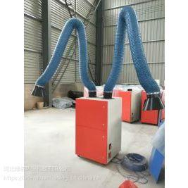 造粒机废气处理设备厂家@炎陵造粒机废气处理设备厂家@造粒机废气处理设备厂家批发