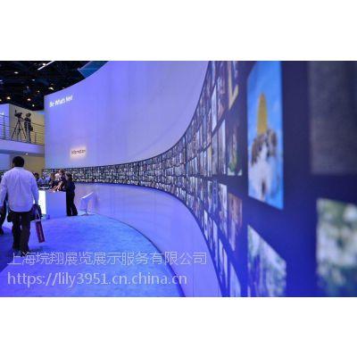 第48届日本电子电路产业展(JPCA Show 2018)