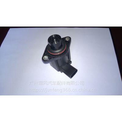 03C145710D 涡轮增压器电磁阀
