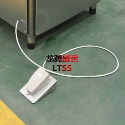 自动专用灌肠机价格 液压灌肠机清洗方法