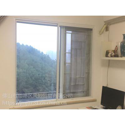 装修时门窗做好隔音窗,交通要道边也能安静无声