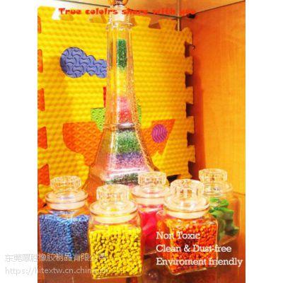 硅胶着色剂厂家解析硅胶色母与硅胶色浆的不同之处