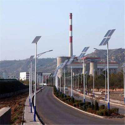 12V蓄电池 光伏电池 50AH蓄电池 太阳能专用电池 胶体