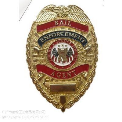 西安礼品公司定制广告促销礼品、金属徽章订制