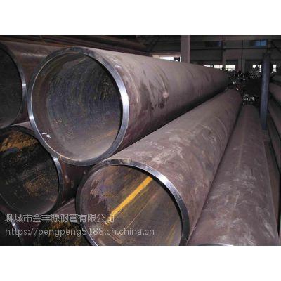 白洋淀q345b锅炉厚壁无缝钢管价格低 型号全