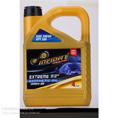 艾菲耐特润滑油怎么样 产品质量很不错