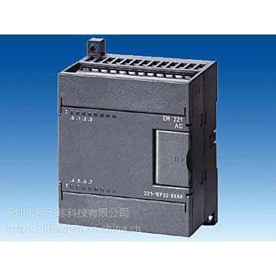原装进口模块6ES72141AG400XB0