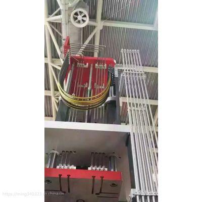 DIN2391标准,EN10305标准精密无缝液压钢管,镀锌冷拔冷轧钢管