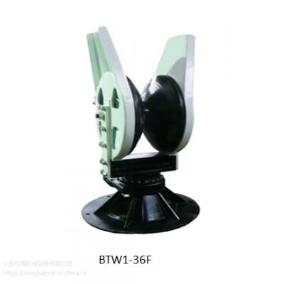 haisunBTW1-36F动力滑车 渔业设备