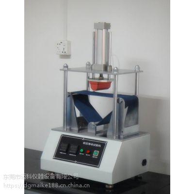 优质供应手机软压寿命试验机 MK-RY-S手机耐压测试仪