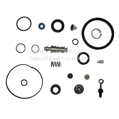 clutch servo kit 627366AM/3093099/3094550/RK-3099