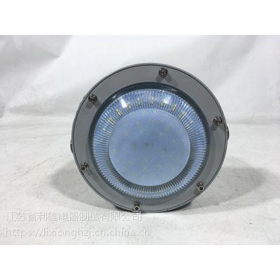 LED室外照明灯80W 室外LED照明灯80W 80WLED室外照明灯