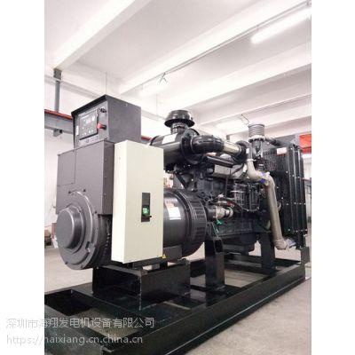 SC15G500D2上柴发电机组出售、发电机租赁、全新发电机组厂家直销