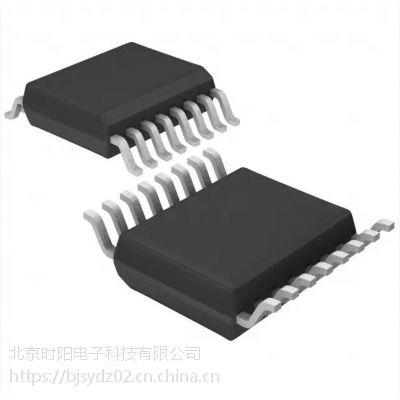 AD9832BRUZ 25 MHZ直接数字频率合成器、波形发生器