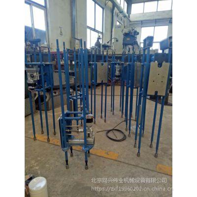 北京同兴伟业专业提供火锅回转机械加工、异形件加工、整套组装