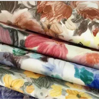 数码印花纸、热转印纸、转移印花纸、烫画纸、面料印花加工、印花服装面料、家纺面料、汽车遮阳帘、汽车遮阳