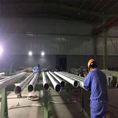 供应S31008不锈钢焊管经销商价格_ 377*13不锈钢焊管生产厂家