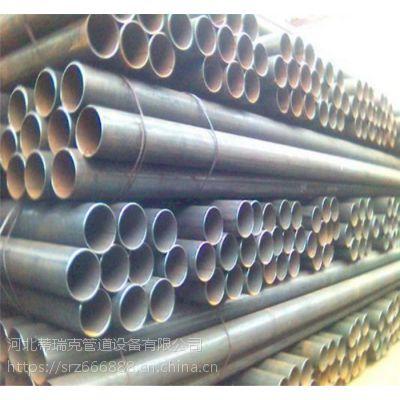 安徽宿州螺旋声测管厂家供应桥梁声测管 蒂瑞克