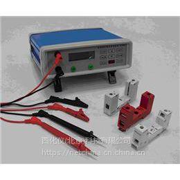 中西 电涌保护器巡检仪 型号:M367457-K2766库号:M367457