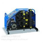 科尔奇MCH16/ET 标准呼吸器压缩机/充气泵