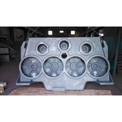 中高端齿轮箱壳体铸件 电机桶铸件 振动电机铸件