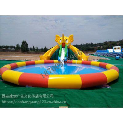 全国大型水上乐园出租出售_水上滑梯充气浮具等一手资源现货供应