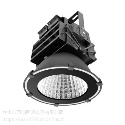 广顺新款飞碟150WLED工矿灯 晶元芯片工矿灯 生产厂家