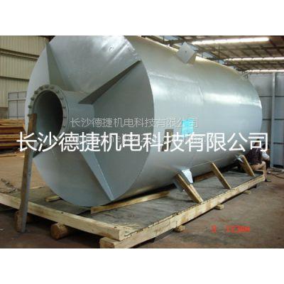 供应医院制药水处理学校双曲线冷却塔隧道防空洞消音器