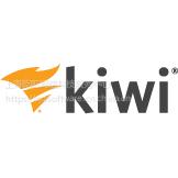 Kiwi Windows Log Viewer购买销售,正版软件,代理报价格