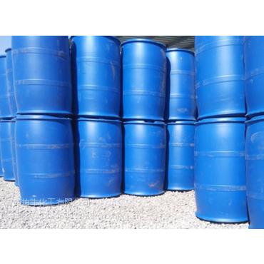 日照氨水厂家 20%氨水整车批发工业级一水合氨