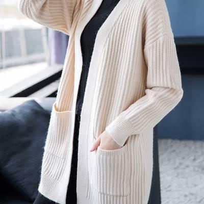 毛衣批发工厂几元羊毛衫批发低价女装毛衣杂款毛衣清仓处理