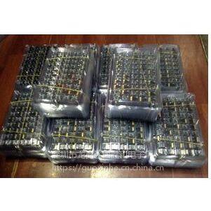 TF卡Micro/SD手机存储卡闪存卡 中性4g手机内存卡TF4g 正品足量