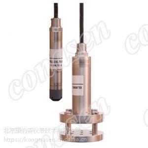 一级代理康安森 供应投入式液位计 DELTASPAN系列 LD31/LD32