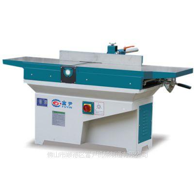 木工平刨厂家 木工刨床价格 高速平刨机