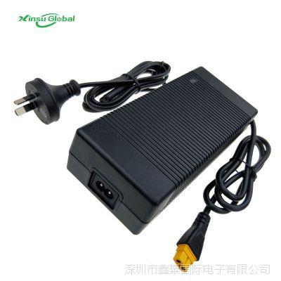 48V 2.5A 3A 3.5A 4A 4.25A 5A  48V4.25A电源适配器
