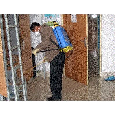 广州海珠区承包工厂办公室灭治防老鼠杀虫灭蚊防白蚁