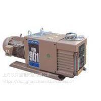 新品供应ULVAC真空泵