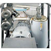 LU系列富达螺杆空压机低压,环保高效,3/5年保修
