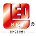 供应佰鸿贴片黄绿蝴蝶灯 BL-XGE361-TR7贴片发光二极管 原装长期有现货