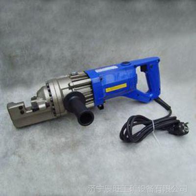 山东辰旺RC-16电动钢筋剪行业性价比高