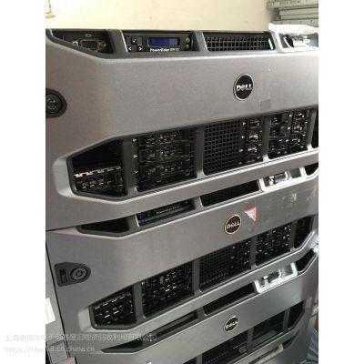 上海各区服务器配件回收,二手服务器CPU回收