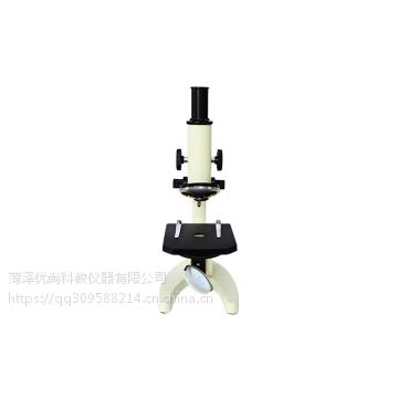 显微镜-电动离心力-离心沉淀器-磁力加热搅拌器-蒸馏水器