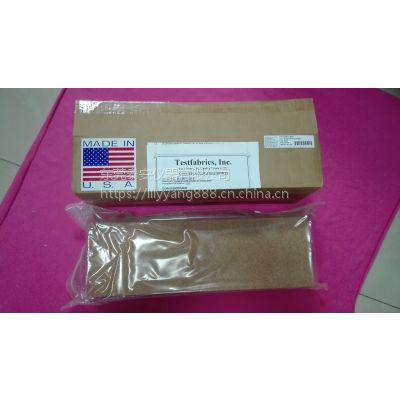 美国Testfabrics软木衬垫/乱翻式起球测试仪用软木衬垫