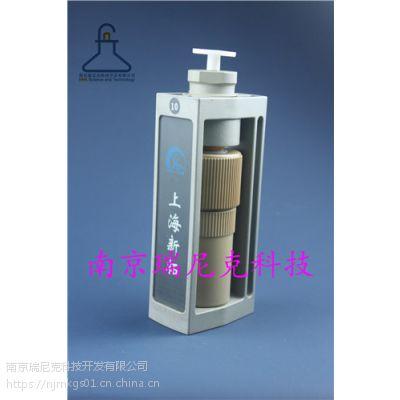 国产上海新拓微波消解仪XT-9916/100ml消解