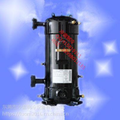三洋压缩机C-SCP510H38B
