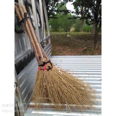 环卫竹扫帚大量优质,8折销售