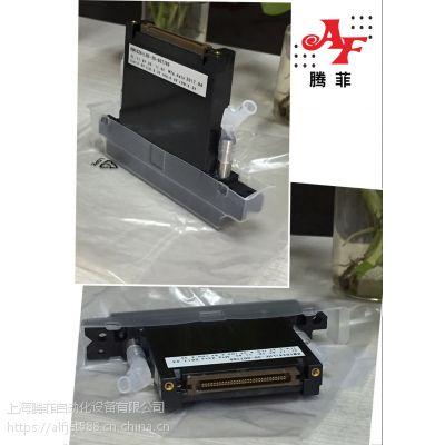 UV喷码机高分辨率高速喷码打印 UV K-720(G) 喷印机 上海腾菲loogal
