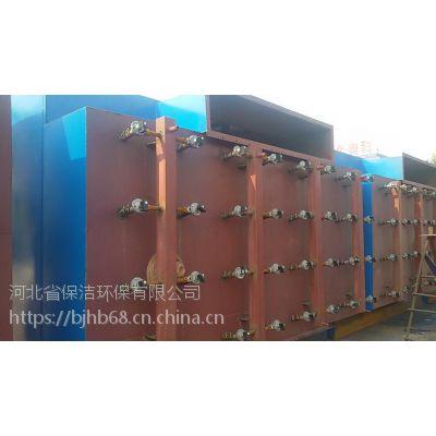 木工厂除尘器 除尘器设备生产厂家