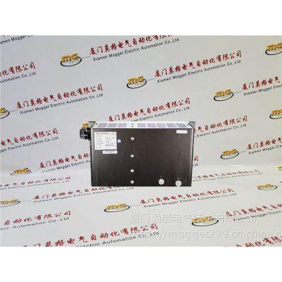 NDCO-03订货号3BSE017193R1 ABB