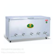 节能环保电热开水器 食品级不锈钢材质 大容量 商用电热开水器 快速升温直饮机